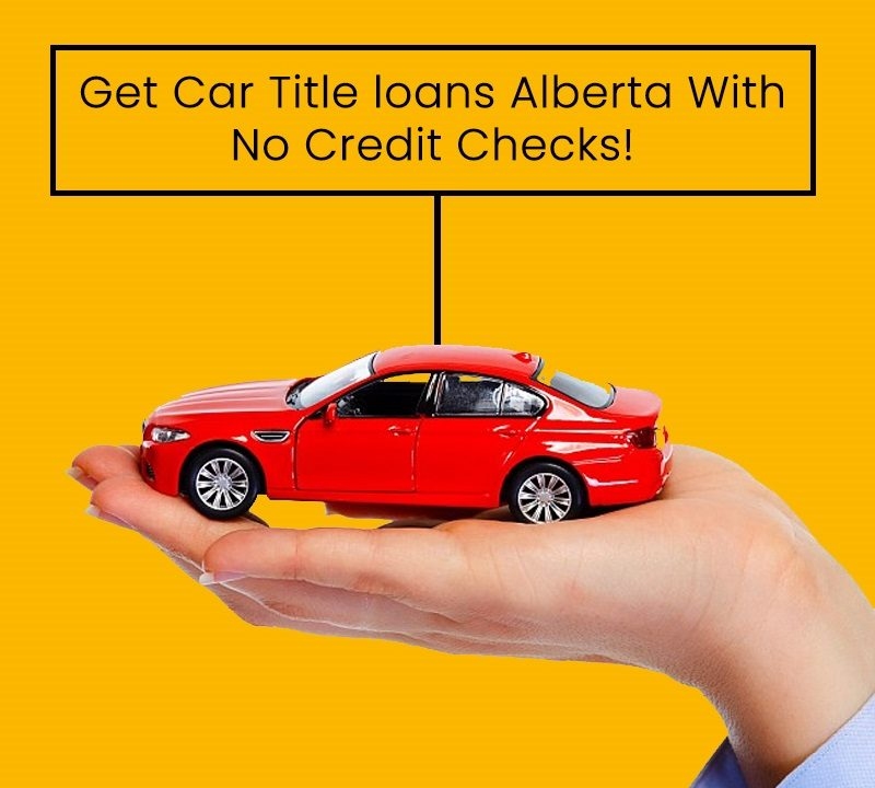 Get A Car With No Credit >> Blog Alberta Bad Credit Car Loans