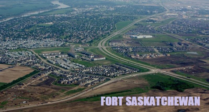 fort-saskatchewan