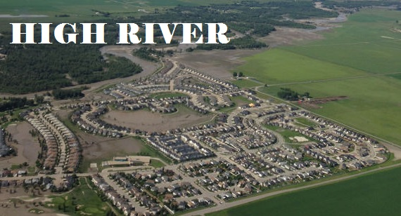 high-river
