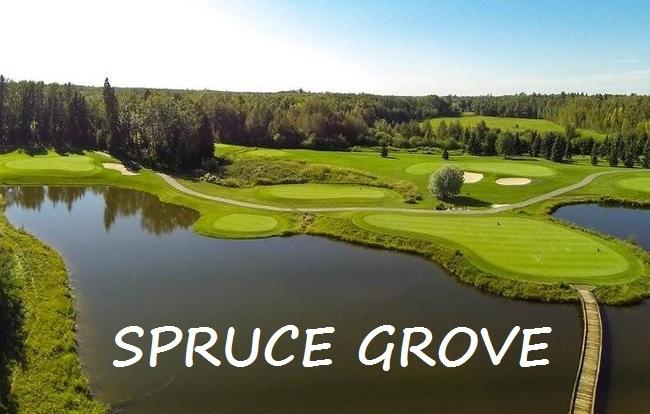 spruce-grove